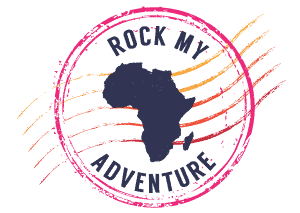 Tanzania Group Adventure for Solo Travellers - Rock My Adventure